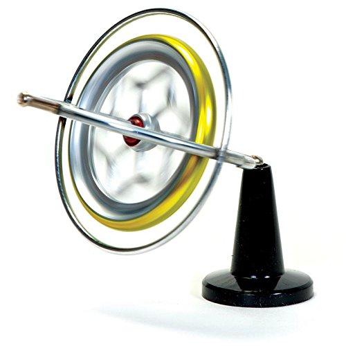 gyroscope-executive-science-desktop-office-desk-toy-gadget-gift