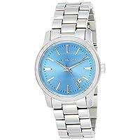 Michael Kors Mk5914 - Wristwatch For Women, Analog Display
