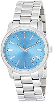 Michael Kors MK5914 - Wristwatch for women