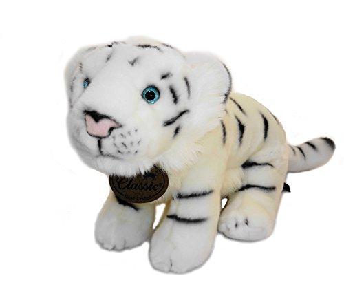 New Classic White Tiger M (japan (White Tiger Kostüm)