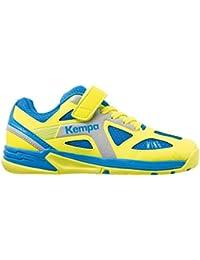 Kempa Jungen Wing Junior Sneakers