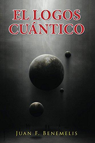 el logos cuantico por juan benemelis