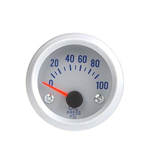 kkmoon-oil-pressure-meter-gauge-with-sensor-for-auto-car-2-52mm-0100psi-blue-light