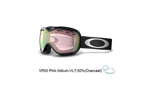 7c321c47ef3 Oakley Stockholm Snow Goggles