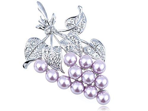cristal-swarovski-un-monton-de-grano-de-la-perla-de-imitacion-de-lavanda-uvas-pin-broche