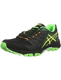 ASICS Gel-Fujiattack 4 - Zapatillas de deporte para hombre