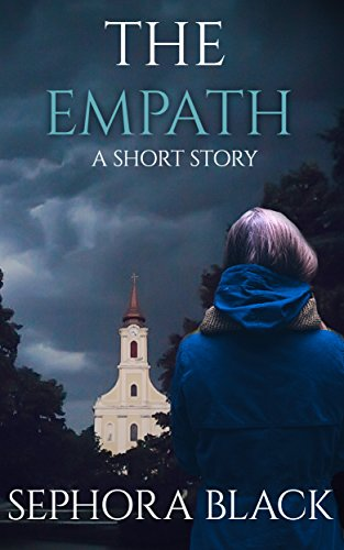 the-empath-english-edition