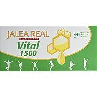 GHF - JALEA REAL VITAL 30amp G.H.F.