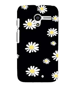 ifasho Designer Back Case Cover for Motorola Moto X :: Motorola Moto X (1st Gen) XT1052 XT1058 XT1053 XT1056 XT1060 XT1055 (D Designer Watches Girly Gift)
