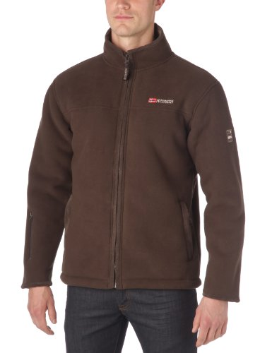 geographical-norway-unilever-mens-sportswear-fleece-jacket-straight-cut-printed-multi-coloured-off-w