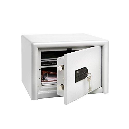 Burg Wächter Combi-Line CL 10 S Sicherheitsschrank HxBxT: 320x435x380