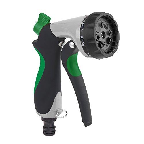 tubo-da-giardino-tubo-da-giardino-8-modalita-spruzzatore-regolabile-ugello-di-powstro-alta-pressione