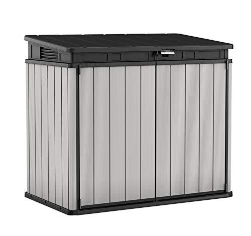 Keter Keter Mülltonnenbox