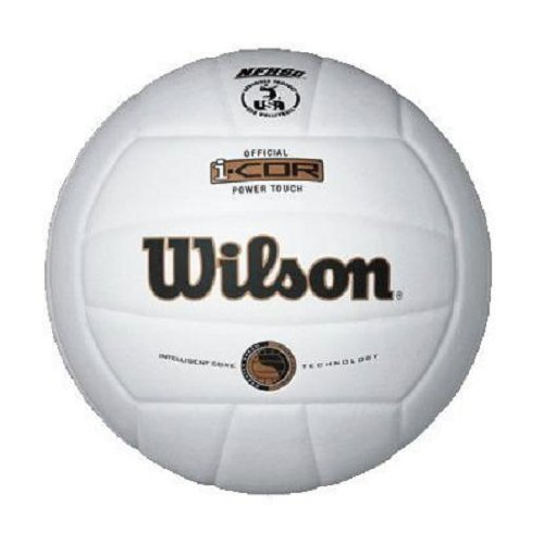 wilson-i-cor-power-touch-interieur-ballon-de-volley