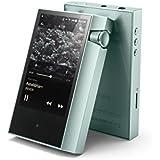 Astell & Kern AK7064Go Lecteur audio portable