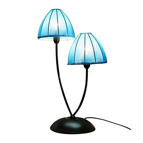 Tipo del interruptor: Interruptor del botónTamaño: los 35 * 56CM,Material del cuerpo de la luz: hierroMaterial de la cubierta de la lámpara: telaTipo de la fuente de luz: lámpara incandescente, lámpara ahorro de energía del LEDProceso: tejido a manoS...