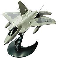 Airfix Quick Build F22 Raptor Aircraft Model Kit