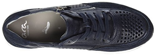 Ara - Osaka, Pantofole Donna blu (blu)
