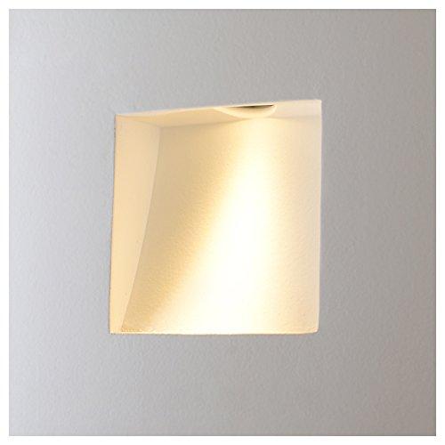 -lampara-led-yeso-pared-empotrable-lenny-proyeccion-blanco-ceramica-3000-k-lampara-regulable-persona