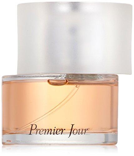 nina-ricci-premier-fur-den-tag-eau-de-parfum-mit-zerstauber-damen-1er-pack-1-x-50-ml