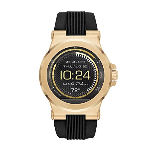 Reloj Michael Kors para Unisex MKT5009