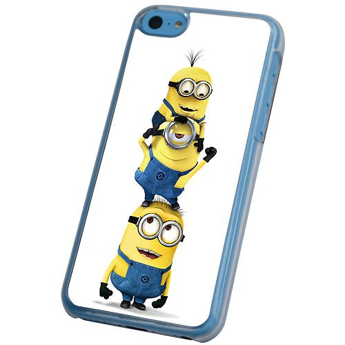 just-cool-coque-de-protection-pour-iphone-5-motif-moi-moche-et-mechant-minions