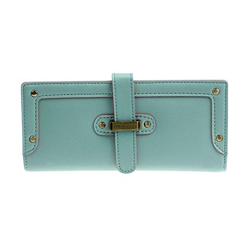 lhwy-diseno-de-moda-lady-bolso-de-embrague-billetera-de-cuero-largo-alto-caso-de-la-bolsa-de-calidad