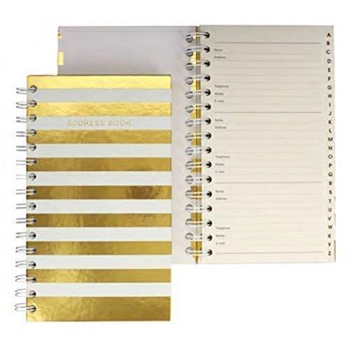 Shimmer Thick Stripe Cream Slim - Index 12 Teiler