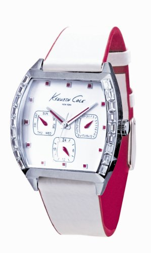 Montre - Kenneth Cole - KC2498