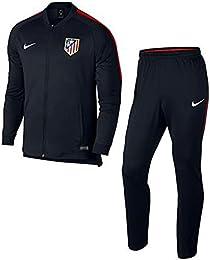 ropa Atlético de Madrid nuevo