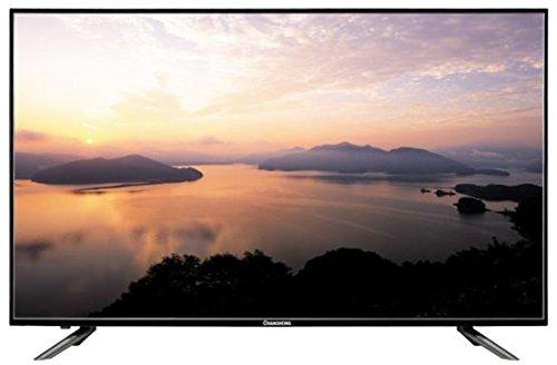 Galleria fotografica CHANGHONG 40 D210OT2 MONITOR PC 40 POLLICI LED 40 POLLICI FULL HD DVB-T / T2 EMR 200Hz HDMI USB 2.0 PVR Slot CI+ INTERFACCIA PC VGA - CLASSE ENERGETICA A