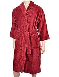 Versace Peignoir bathrobe accappatoio, taille S - M - TH