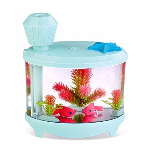 humidificateur-usb-petit-mini-bureau-bureau-creative-aquariums-de-petites-filles-de-pulverisation-do