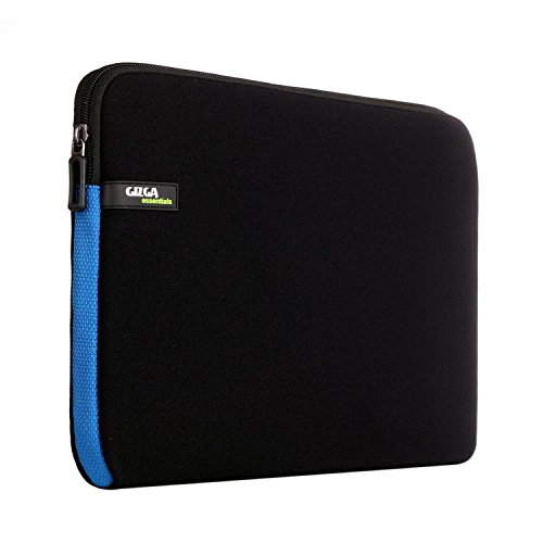 gizga-13-133-zoll-laptoptasche-notebook-hulle-fur-samsung-chromebook-2-macbook-air-acer-aspire-lapto