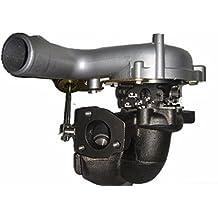 GOWE K04 Turbo 5304 – 950 – 0001 53049500001 53049880001 06 A145704S Turbocompresor ...