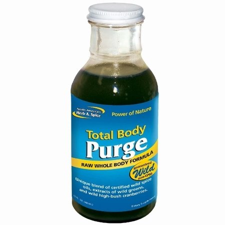 north-american-herb-and-spice-total-body-purge-12-ounce-glass-bottle