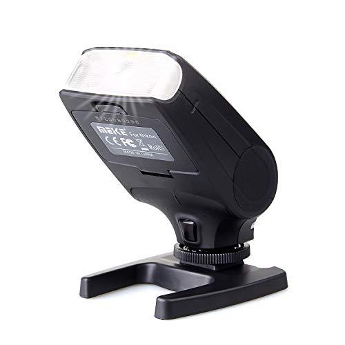 MEIKE MK320TTL flash Light Speedlite Olympus OM-D E-M10E-M5II E-M1Pen E-PL6E-PL7E-P5E-PL5E-PM2