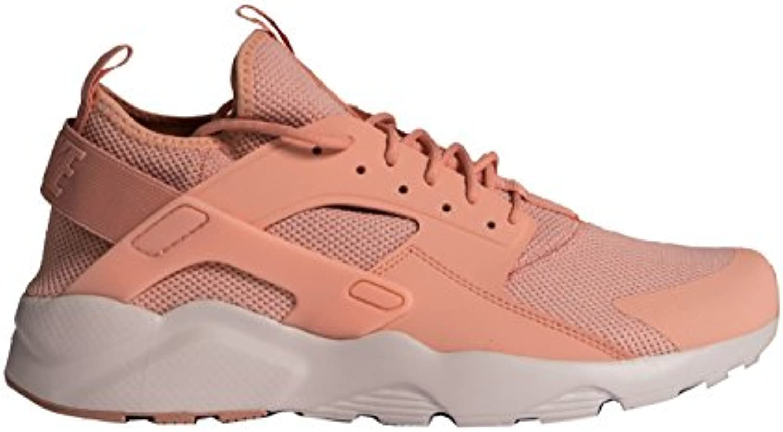 Nike Guantes Air huarache Run Ultra BR -
