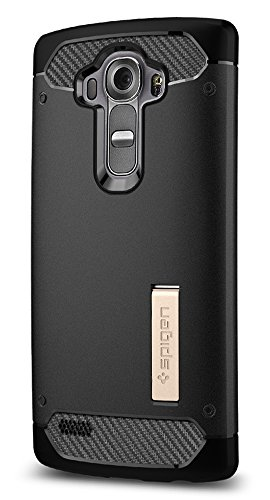 coque-lg-g4-spigenr-ultimate-protection-contre-les-chutes-et-les-impacts-black-rugged-armor-coque-po