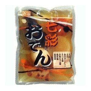 370gx10-borse-kikkoman-soy-foods-nanasai-oden