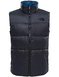 9d49a5094 Amazon.co.uk: XS - Gilets / Coats & Jackets: Clothing