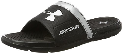 under-armour-men-ua-m-playmaker-vi-sl-beach-and-pool-shoes-black-black-001-7-uk-41-eu