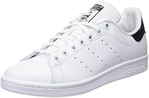 adidas stans smith 39