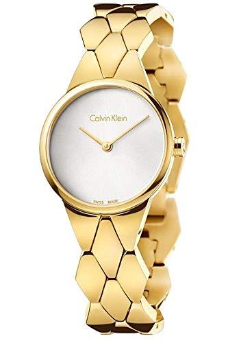 Calvin Klein K6E23546