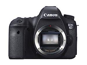 di Canon(113)Acquista: EUR 1.955,01EUR 1.369,0014 nuovo e usatodaEUR 1.325,72