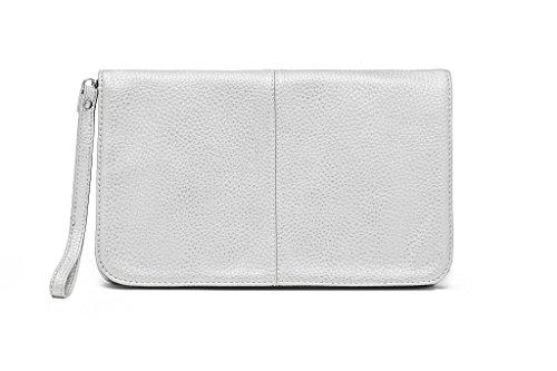 mighty-purse-clutch-umhngetasche-mit-ladefunktion-fr-handys-smartphones-usw-in-silber