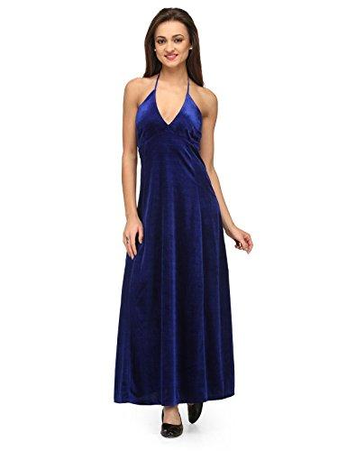 Xoxo Girls Other Dress__xoxo-style -2.