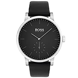 Reloj Hombre Hugo Boss