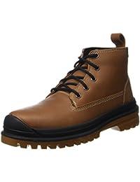 Kamik Herren Griffonl Chelsea Boots