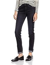 Tommy Hilfiger Paris Hw Night, jeans Femme